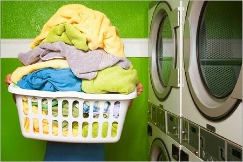 Lavagem de Jeans Bairro do Limão - Lavagem de Roupa Suja