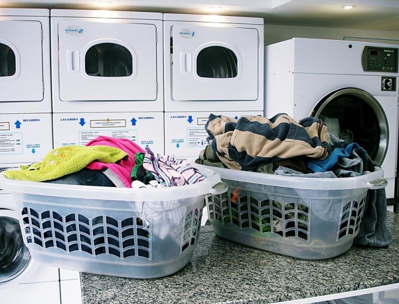 Lavagem de Terno Preço Tremembé - Lavagem de Roupa Suja