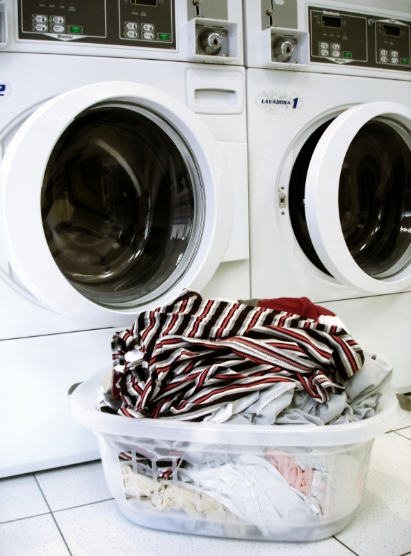 Lavagem de Ternos Jardim Bonfiglioli - Lavagem de Roupa Suja