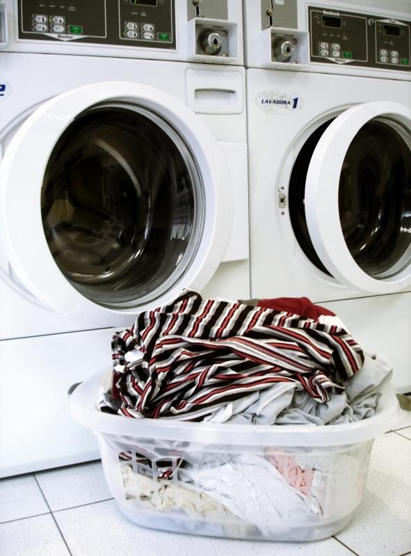 Lavagem de Uniformes Preço Vila Leopoldina - Lavagem de Roupa Suja