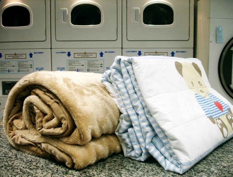 Quanto Custa Lavagem a Seco de Roupa Vila Mazzei - Lavagem de Roupa Suja