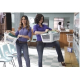 lavagem de vestidos de noivas Santana