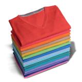 lavagens a seco de roupa intima Pacaembu