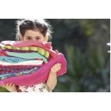 lavagem a seco de roupa em são paulo