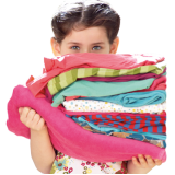 lavanderia com delivery de roupa preço Vila Guilherme