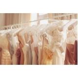 lavanderia com delivery de roupa Vila Medeiros