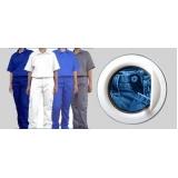 lavanderia para higienização de luvas profissionais preço no Alto de Pinheiros