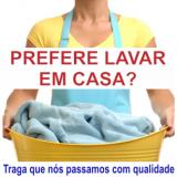 lavanderia por kg em sp Perus