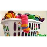 lavanderias com entrega Vila Medeiros