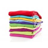 lavanderias de cobertores Barra Funda