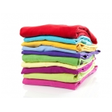 lavanderias de cobertores Tucuruvi