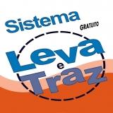 onde encontrar lavanderia com delivery de roupa Serra da Cantareira