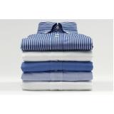 quanto custa lavanderia de cobertor Chora Menino