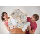 serviço de lavagem em são paulo preço Vila Mazzei