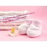 serviços de lavanderia hospitalar Chora Menino