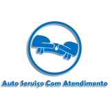 serviços de lavanderia industrial Vila Maria