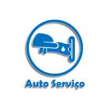 serviços de lavanderia Brasilândia