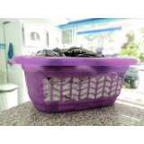 Lavagens de Tapeçarias